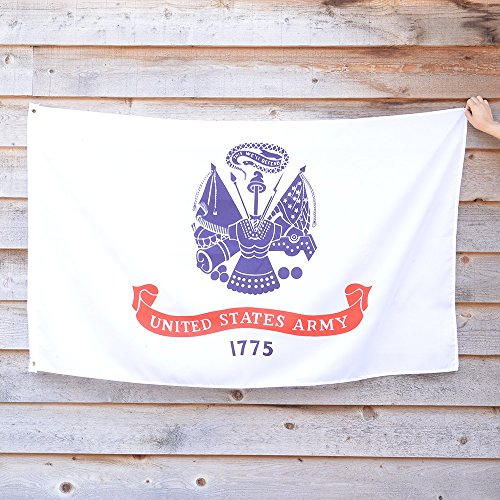 Rothco Flagge United States Army von Rothco