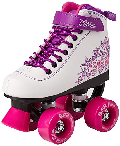 sportartikel von sfr f r inline skates rollschuhe g nstig online kaufen