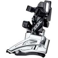 SHIMANO SLX FD-M7025-11-D – High Direct Mount – Umwerfer von Shimano