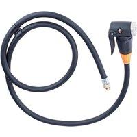 SKS Zubeh/ör SID-Adapter mit O-Ring gold STANDARD