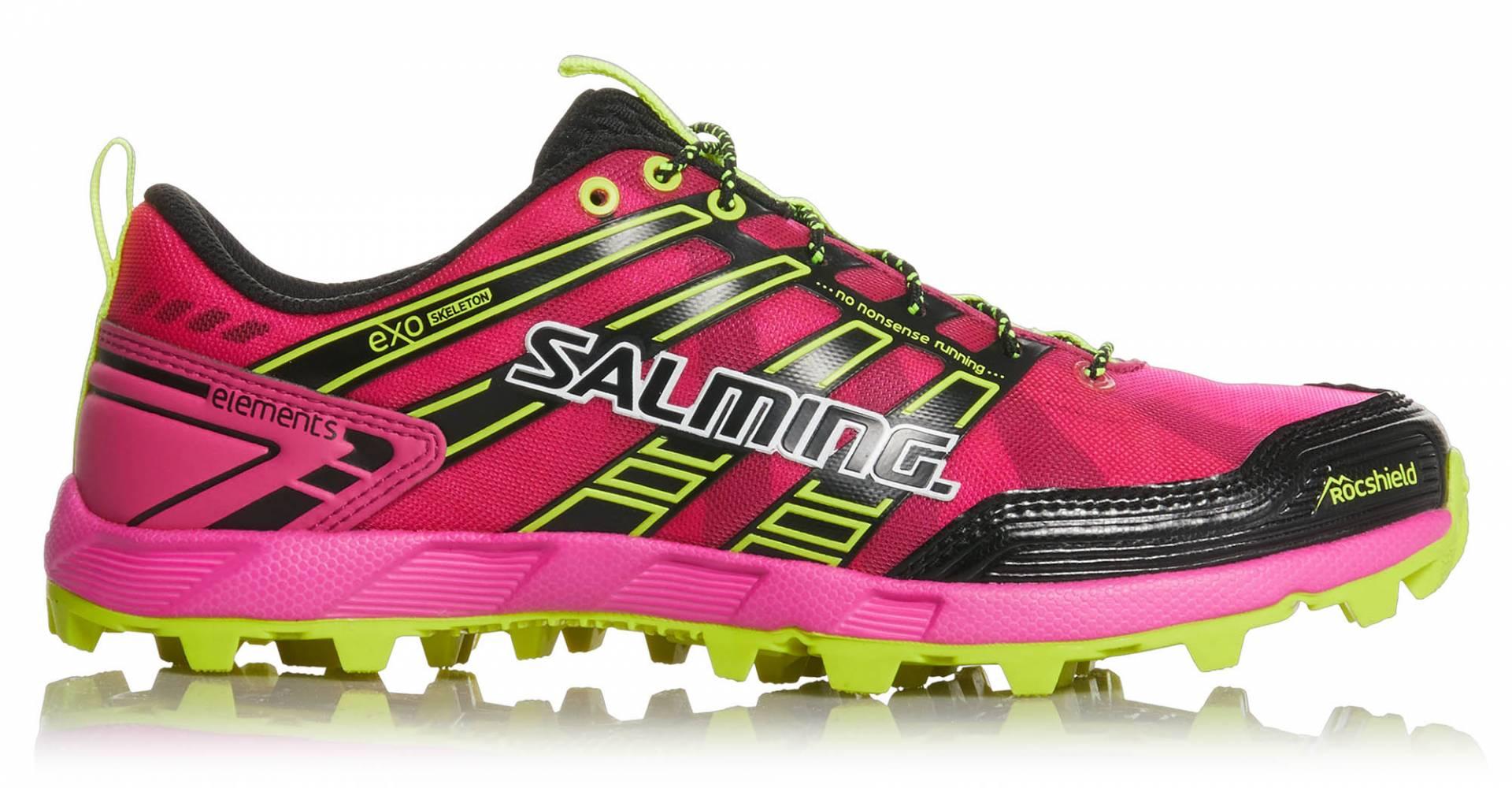 Salming Sportartikel von Salming günstig online kaufen