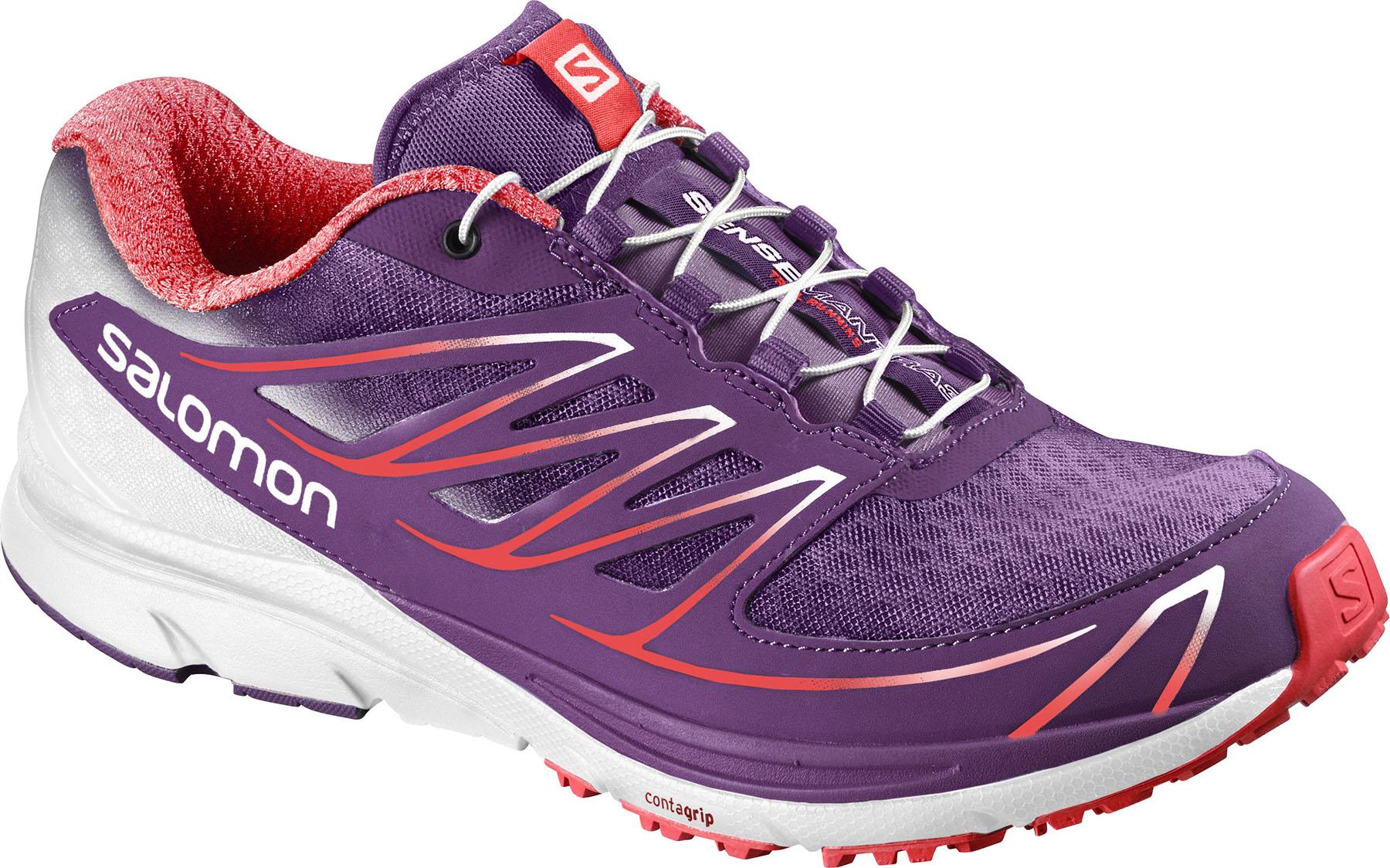 Laufen: Laufschuhe online kaufen im JoggenOnline Shop