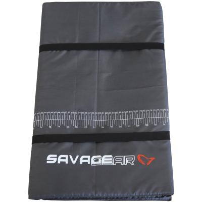 Savage Gear Unhooking Matt 120x65cm von Savage Gear