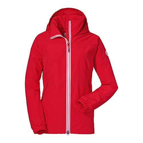 Jacken von Schöffel günstig online kaufen. ERaYf