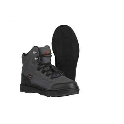 Scierra Tracer Wading Shoe Felt Sole 40/41 - 6/7 von Scierra