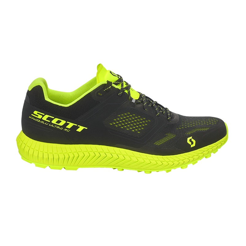 Scott Kinabalu Ultra RC, Gr.: 42,5 von Scott