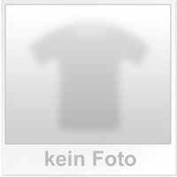 Sea to Summit Big River Dry Bag Packsack (Orange) von Sea to Summit