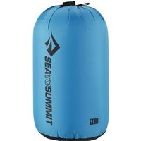 Sea to Summit Nylon Stuff Sack (Blau) von Sea to Summit