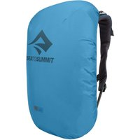 Sea to Summit Pack Cover Regenhülle von Sea to Summit