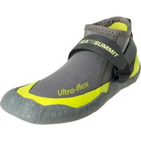 Sea to Summit Ultra Flex Schuhe (Grau) von Sea to Summit