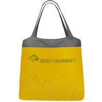 Sea to Summit Ultra-Sil Nano Shopping Bag (Gelb) von Sea to Summit