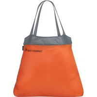 Sea to Summit Ultra-Sil Shopping Bag (Orange) von Sea to Summit