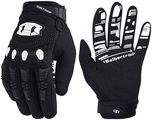Buff Sport Series MXS Gloves Angel Handschuh Wasser Fischen Jagen Paddeln Bekleidung Handschuhe
