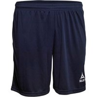 SELECT Pisa Hose navy XXL von Select