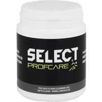 Select Profcare Harz 200 ml von Select