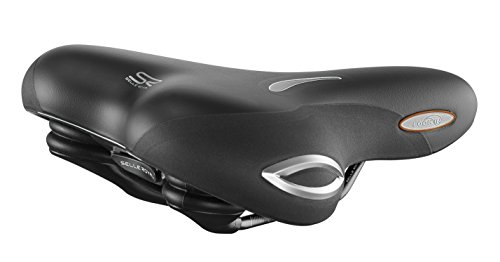 Selle Royal Lookin Moderate Woman von Selle Royal