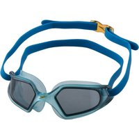 SPEEDO Herren Brille HYDROPULSE von Speedo