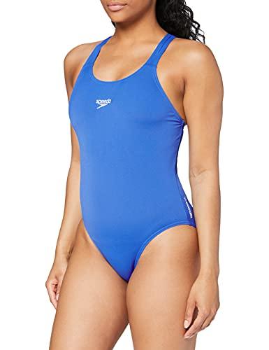 4eaee8ebba865f Schwimmen: Badeanzüge von Speedo online kaufen im JoggenOnline Shop.