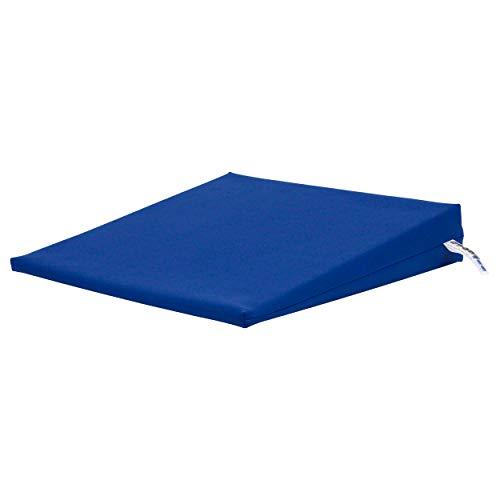 turnen gymnastik turn ausr stung von sport tec online kaufen im joggenonline shop. Black Bedroom Furniture Sets. Home Design Ideas