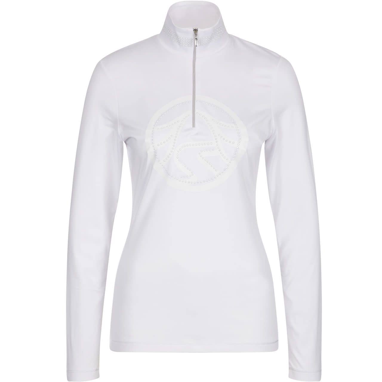 Sportalm Women First Layer 945121 optical white von Sportalm