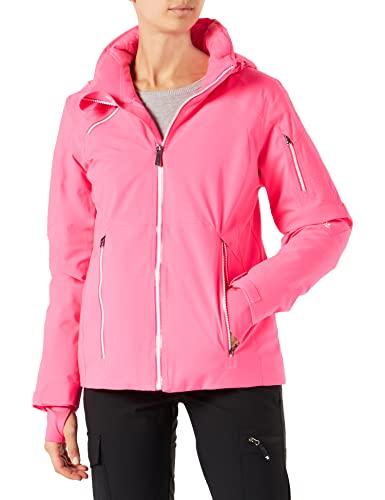 Spyder Radiant Soft Shell Jacket Softshell Skijacke Damen