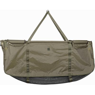 Strategy Dewdrop Weighsling / Keepsack von Strategy