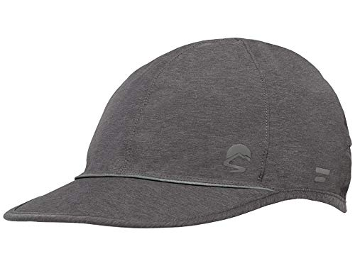 Sunday Afternoons Unisex Erwachsene Repel Storm Cap Shadow, Medium/Large von Sunday Afternoons
