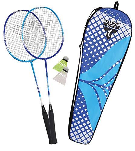 Basis Griffband aus PU Gro/ßbox mit 24 B/ändern Talbot Torro Griffband Air Pro Grip 90 x 2,5 cm Squash 449163 f/ür Badminton St/ärke 2,0 mm