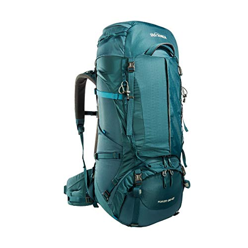 Tatonka Yukon 60+10, 60 Liter, Teal Green von Tatonka