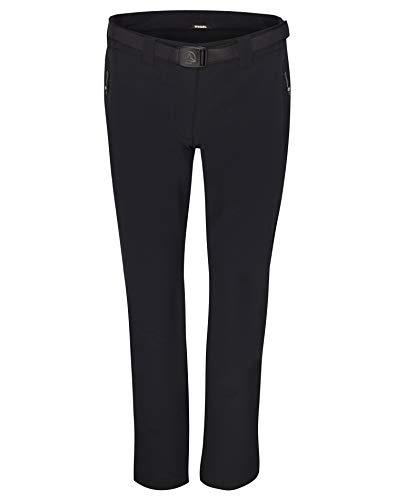 Ternua /® Damen Talya Shorts Pants Kurze Hose