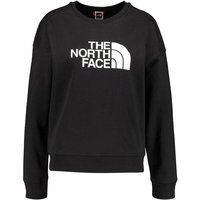 "THENORTHFACE Damen Sweatshirt ""Drew Peak"" von The North Face"