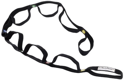 Thera-band Stretch Strap, 22301 von Thera-Band