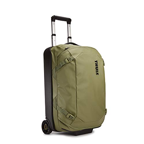 "Thule, Chasm Carry On 55Cm / 22"" - Olivine von Thule"