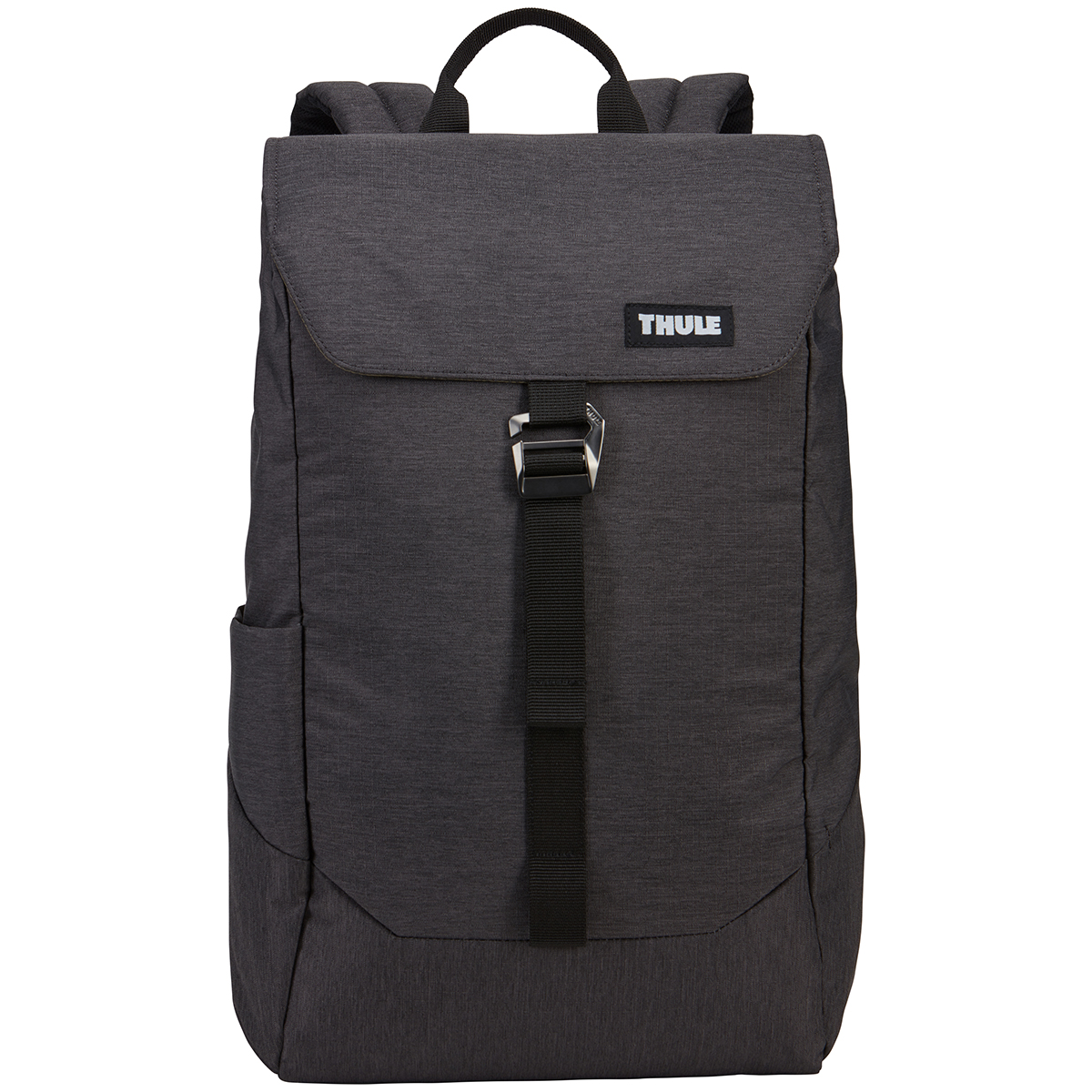 Thule Lithos 16L Rucksack Backpack Notebook Tablet Black von Thule