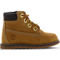 "Timberland 6"" Classic Boot - Baby Boots von Timberland"