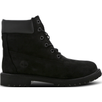 "Timberland 6"" Classic - Grundschule Boots von Timberland"