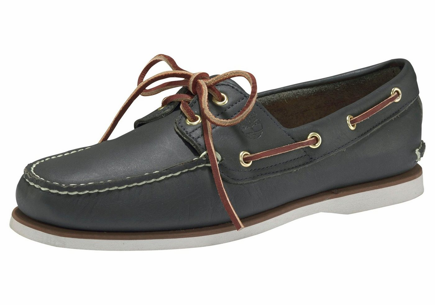 Timberland »Men´s 2 Exe Boat Shoe« Bootsschuh von Timberland