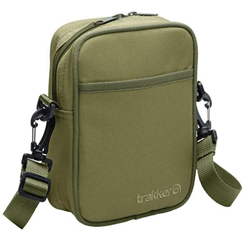 NXG Essentials Bag von Trakker