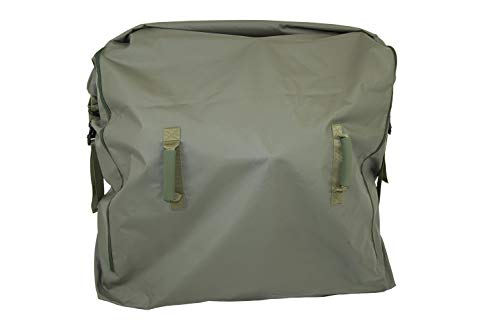 Trakker Downpour Roll-Up Bed Bag 205102 von Trakker