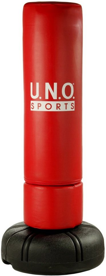 U.N.O. SPORTS Standboxsack »FLEX-BAG« von U.N.O. SPORTS