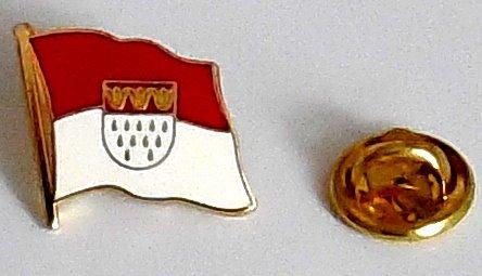 5er Pack Serbien Flaggenpin Yantec Pin Flagge