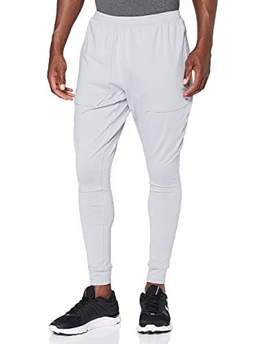 Under Armour Herren Sporthose, Grau, XL von Under Armour