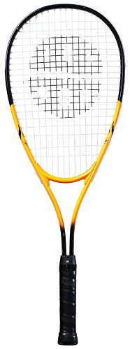 1 Dutzend Unsquashable Mini Squash Fundation Ball