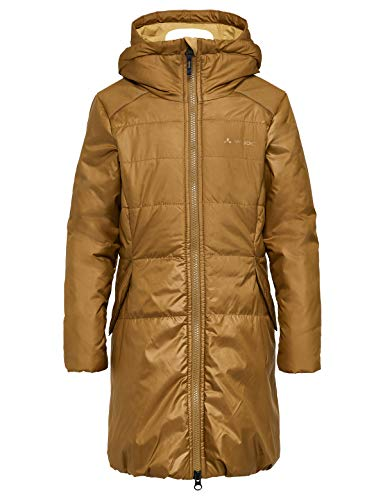 Kids Greenfinch Coat Girls II von VAUDE