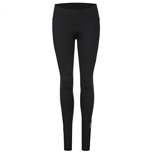Venice Beach Damen Leggings Noma Pants, Schwarz, S von Venice Beach