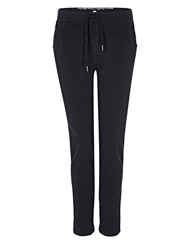 Venice Beach Damen Zella 7/8 Pants, Quarz, M von Venice Beach