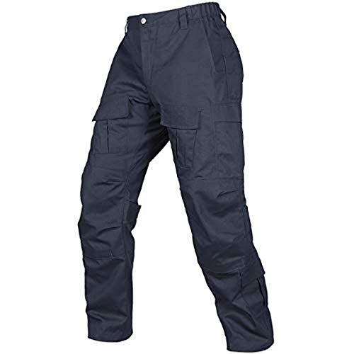 Vertx Men's 32 30 Recon Pants, Navy von Vertx