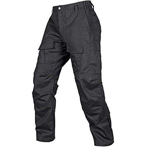 Vertx Men's 44 34 Recon Pants, Black von Vertx