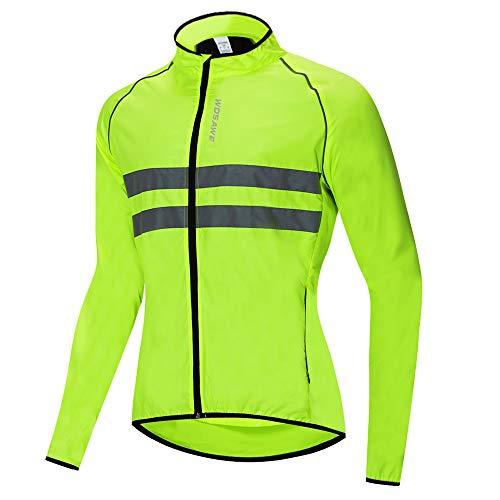 Radsport: Fahrradjacken von adidas online kaufen im
