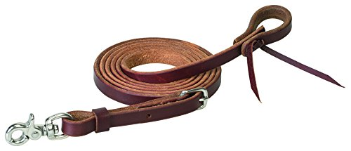 Weaver Leather Working Tack Edelstahlseil von Weaver Leather